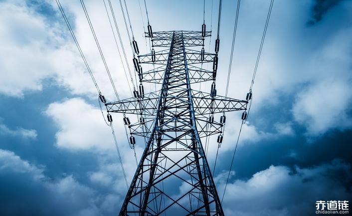 比特币挖矿用电能耗已超越多个国家占比全球电力的0.5%