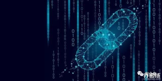 钱包、智能合约、交易所都不安全 区块链安全由其最弱一环决定