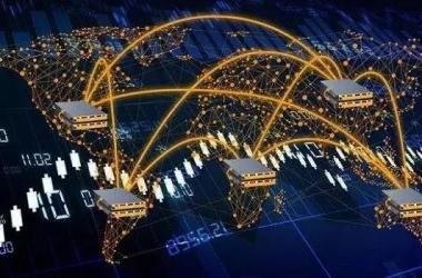 智豆快报|迪拜将创首个区块链法庭;电信三巨头推进区块链