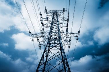 比特币挖矿用电能耗已超越多个国家 占比全球电力的0.5%