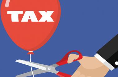 泰国:减免散户7%增值税,下月加密货币政策才是重头戏?