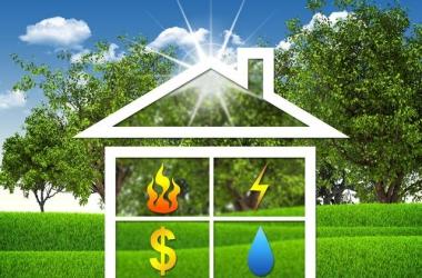 苏州市、无锡市、常州市率先试水光伏区块链与共享家庭电力