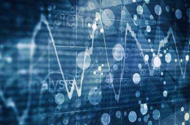 ZG.COM将打造全球顶尖的数字资产交易平台