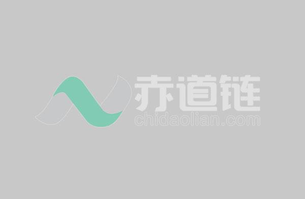 深脑链推出AI矿机,6月份上线测试网络